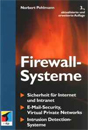 server-team Firewall