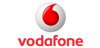 Server-team  Vodafone
